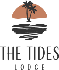 Tides Lodge